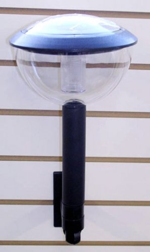 Wall Mounted Solar light ss20