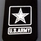 ENGRAVED MILITARY SERVICE DOG TAGS