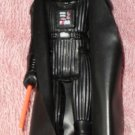 Darth Vadar (orange tele) (1977) C7/C8 (w/head)