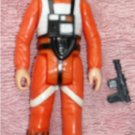 Luke X-wing Pilot C7 (1978)