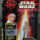 Anakin Skywalker (TPM)