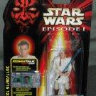 Obi-Wan Kenobi (TPM)