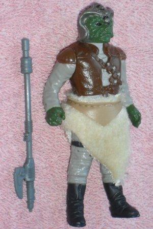 Klaatu (1983)