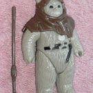 Chief Chirpa (1983)
