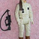 Rebel Commander (1980)