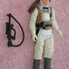 Luke Skywalker Hoth Battle Gear (1980)