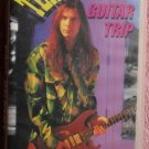 Paul Gilbert's Terryfying Guitar Trip (VHS Video)