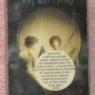 Dep Leppard – Retro Active Cassette
