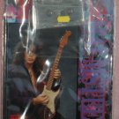 Yngwie Malmsteen video transcript (cassette version)