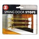 3 Inch Spring Door Stoppers