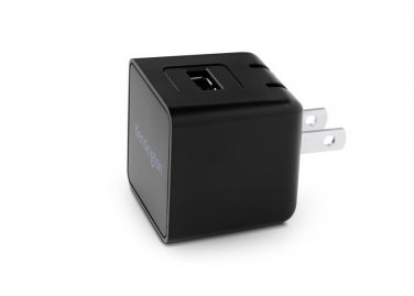 Kensington AbsolutePower 2.1 with PowerWhiz Universal Fast Charger K39572AM