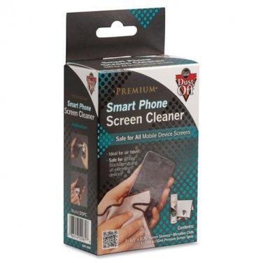 Falcon Dust-Off Premium Smart Phone Screen Cleaner
