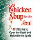 Jack Canfield - Chicken Soup for the Soul ~ paperback ~ 26b