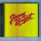 Jimmy Buffett - Songs You Know by Heart/Jimmy Buffett's Greatest Hits CD