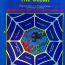 Creative Teaching Press CTP Theme Series The Ocean Grades 2 - 3 Whole Language Thematic Teaching