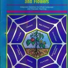Creative Teaching Press CTP Theme Series Plants n Flowers Grades 2 - 3 Whole Language Thematic