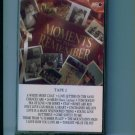Mystic Music Presents Moments To Remember Tape Two 2 Cassette