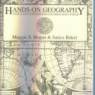Hands On Geography Maggie S Hogan & Janice Baker Reproducible Workbook Guide location41