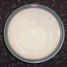 "Pfaltzgraff Juniper Dinnerware Dish(es) - Soup Cereal Bowl 6"" Retired Pattern"