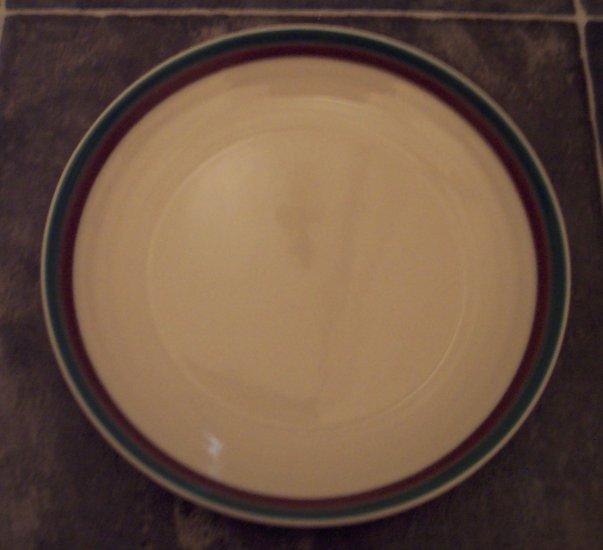 Pfaltzgraff Juniper Dinnerware Dish(es) - Salad Plate Retired Discontinued