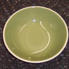 Taylor Smith & Taylor Taylorstone Concord Fruit Dessert ( Sauce ) Bowl 1968 China Dinnerware