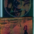 TWILA PARIS ~ Beyond A Dream ~ Inspirational Music CD