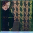 KELLY MINTER ~ GOOD DAY ~ Inspirational Music CD