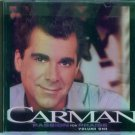 Carman ~ Passion For Praise Vol 1 Volume One ~ Inspirational Music CD