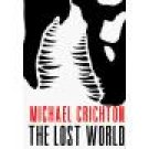 The Lost World ~ Michael Crichton ~ Paperback ~ 11b