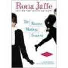 The Room-Mating Season ~ Rona Jaffe ~ Hardcover ~ 176-78