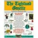 The Tightwad Gazette ~ AMy Dacyczyn ~ Softbound Edition ~ Housekeeping Thrift Frugal Tips location28