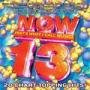 NOW THAT'S WHAT I CALL MUSIC ~ 20 Chart Topping Hits ~ Music CD Pop Rock