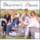 Songs from DAWSON'S CREEK ~ Columbia ~ Music CD