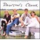 Songs from DAWSON'S CREEK ~ Columbia ~ Music CD