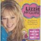 LIZZIE MCGUIRE ~ Songs from the Hit TV Series on Disney Channel ~ Music CD