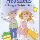 Hello Reader! Level 3 She Sells Sea Shells Seashells Grades 1 & 2 Paperback location102