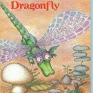 Step Into Reading Sir Small and the Dragonfly Jane O'Connor location102