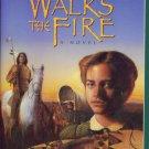 Prairie Winds Walks The Fire A Novel Stephanie Grace Whitson Paperback location102