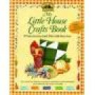 My Little House Crafts Book Carolyn Strom Collins Laura Ingalls Wilder location102