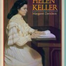 Helen Keller Margaret Davidson Scholastic Inc Ages 7 - 12 location28