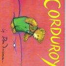 Corduroy ~ Don Freeman ~ Scholastic