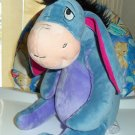 Kohl's Cares For Kids Limited Edition Disney Eyeore Stuffed Animal Plush Toy location2