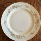 Homer Laughlin Eggshell Georgian Cashmere Dinner Plate #G3391 China Dinnerware location18