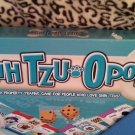 Shih Tzu Opoly Complete Like New Location26