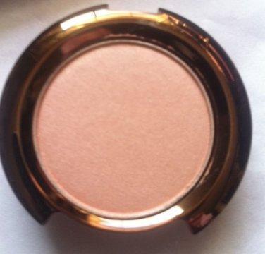 Urban Decay Eyeshadow In Illusion (peach) From Glinda OZ Palette LE