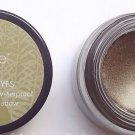 TARTE Amazonian Clay Waterproof Eyeshadow Shimmering MOSS *NEW*