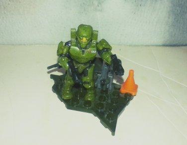 Halo Spartan 042 Douglas