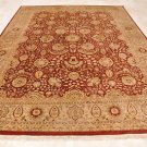 9x12 AREA RUG FINE PERSIAN VEGETABLE DYE GHAZNI WOOL