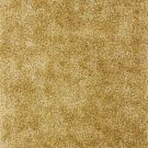 SHAG 4x6 AREA RUG SOLID BEIGE HANDMADE TUFTED SOFT NEW