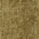 SHAG 4x6 AREA RUG SOLID WILLOW HANDMADE TUFTED SOFT NEW